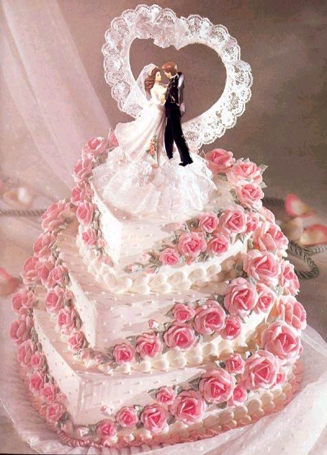 Gateau De Mariage Related Keywords & Suggestions - Gateau De Mariage ...